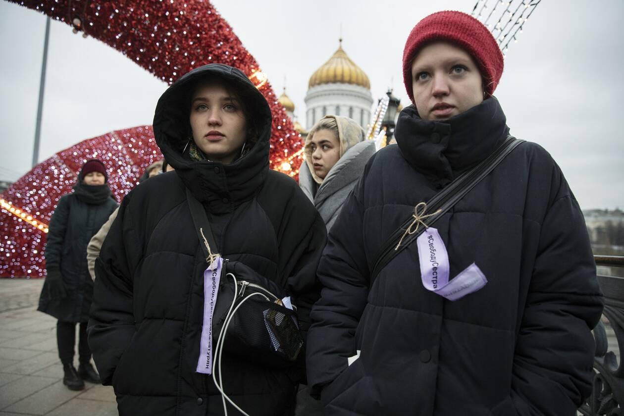 https://cdn.cnngreece.gr/media/news/2020/07/31/229204/photos/snapshot/russia-_diki-7.jpg