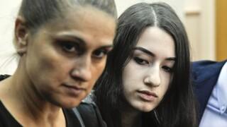 Τρεις αδερφές σκότωσαν τον βασανιστή πατέρα τους - Προμελετημένο έγκλημα ή μονόδρομος επιβίωσης;