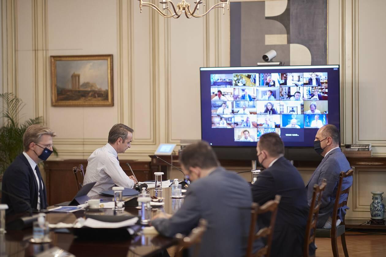 https://cdn.cnngreece.gr/media/news/2020/07/31/229215/photos/snapshot/20-07-31_0011__DPC2569.jpg