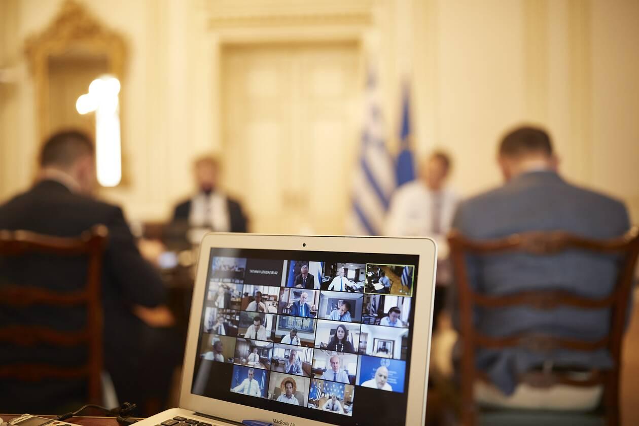 https://cdn.cnngreece.gr/media/news/2020/07/31/229215/photos/snapshot/20-07-31_0017__DPC2632.jpg