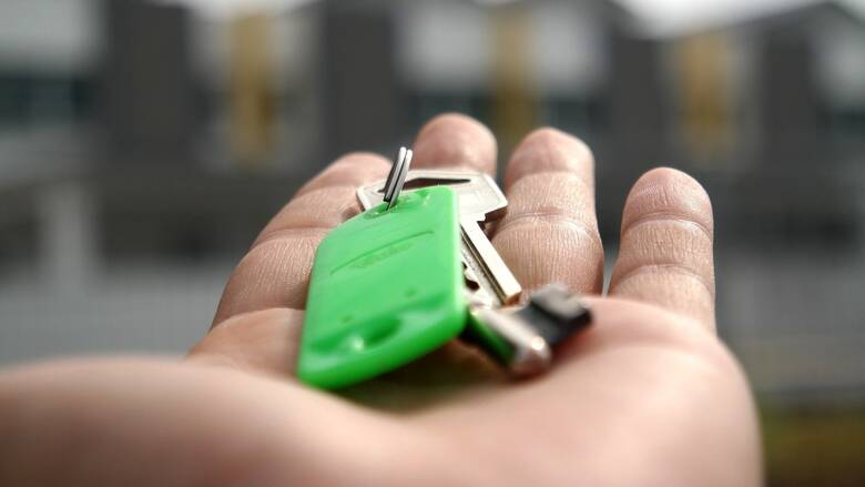 Προστασία πρώτης κατοικίας: Τι αλλάζει από τη Δευτέρα