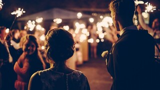 Κορωνοϊός: Νέα στοιχεία για τον γάμο-εστία του ιού στη Θεσσαλονίκη