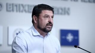 Κορωνοϊός: Νέα αυστηρά μέτρα μετά την έκρηξη των κρουσμάτων