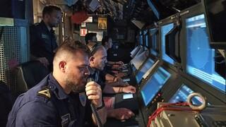Κορωνοϊός στην Ελλάδα: Έκτακτα νέα μέτρα και στις Ένοπλες Δυνάμεις