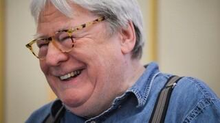 Πέθανε ο Άλαν Πάρκερ, σκηνοθέτης του «Εξπρές του μεσονυχτίου»