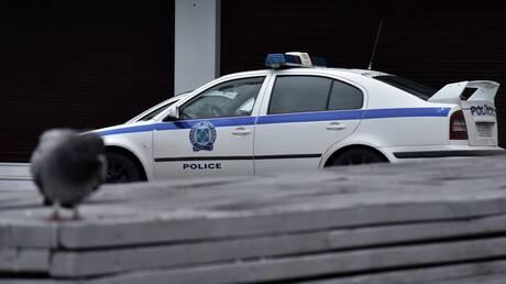 Στα χέρια των Αρχών ληστής που αναζητείτο από τα 17 του - Το βίντεο «κλειδί» για τη σύλληψή του