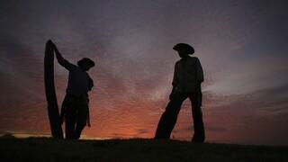 Βραζιλία: Ρεκόρ πυρκαγιών σε έναν από τους σημαντικότερους υδροβιότοπους παγκοσμίως