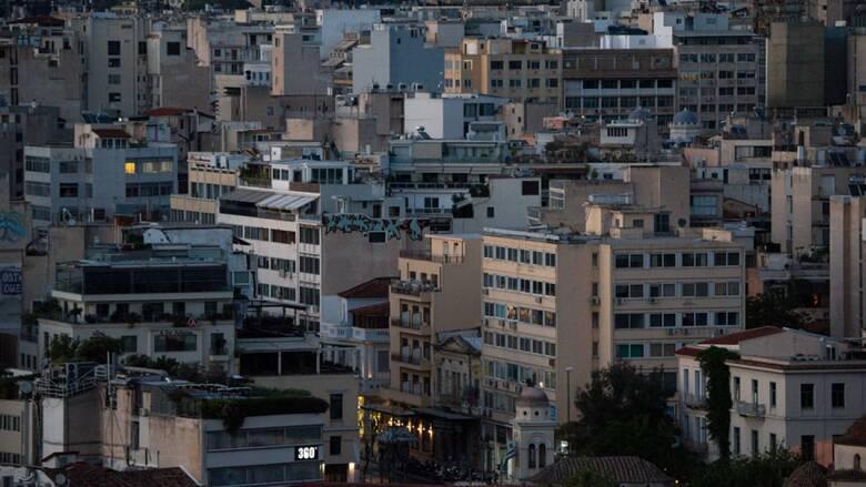 Προστασία πρώτης κατοικίας: Αναλυτικά τι αλλάζει από 3 Αυγούστου