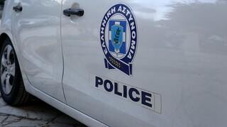 Ηράκλειο: Σύλληψη τεσσάρων ατόμων που είχαν αμπούλες με αέριο γέλιου