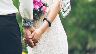 Κορωνοϊός - Θεσσαλονίκη: 24 τα θετικά κρούσματα από το γαμήλιο γλέντι