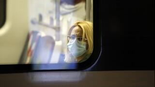 Αποθαρρυντική έρευνα του ΑΠΘ για τον κορωνοϊό: Πού θα φτάσουν τα κρούσματα ως τον Σεπτέμβριο
