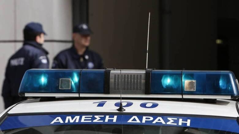 Συλλήψεις για εμπορία και διακίνηση κοκαΐνης σε μπαρ σε Θεσ/νίκη και Χαλκιδική