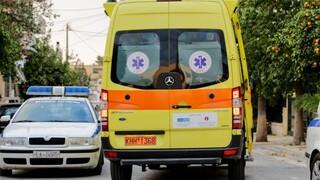 Εύβοια: Συνεχίζονται οι έρευνες για τον 75χρονο που εξαφανίστηκε στην Ιστιαία