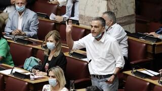 ΣΥΡΙΖΑ: Ηχηρή παρέμβαση Τσακαλώτου με ιδεολογική και πολιτική πλατφόρμα