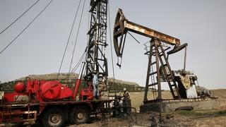 Η Δαμασκός καταγγέλλει πετρελαϊκή συμφωνία Κούρδων - αμερικανικής εταιρείας