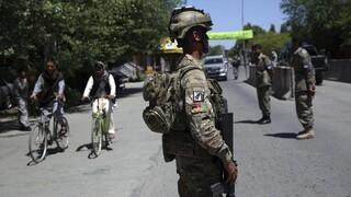 Αφγανιστάν: Ένοπλοι επιτέθηκαν σε φυλακή στην Τζαλαλαμπάντ