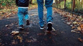 Αποκλειστικό: Νέο ρεκόρ παραβιάσεων αποφάσεων επικοινωνίας διαζευγμένων γονέων - παιδιών