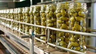 Επιταχύνονται οι ρυθμοί συρρίκνωσης της ελληνικής παραγωγής