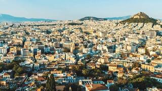 Πρόταση ΠΟΜΙΔΑ -ΕΣΑ για οικειοθελή μείωση επαγγελματικών μισθωμάτων με αντάλλαγμα φοροελαφρύνσεις