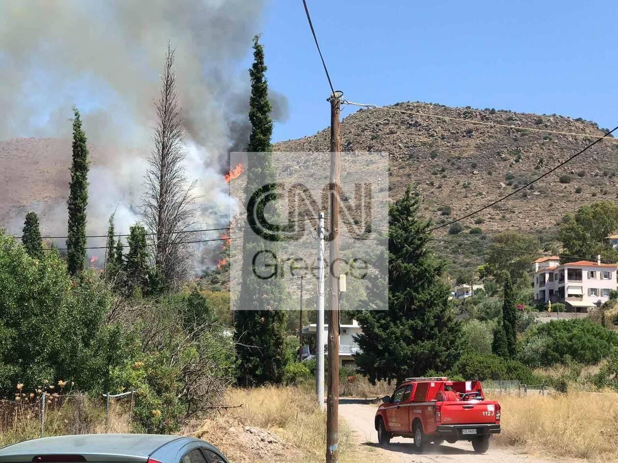 https://cdn.cnngreece.gr/media/news/2020/08/03/229506/photos/snapshot/5f2803b95e99d.jpg