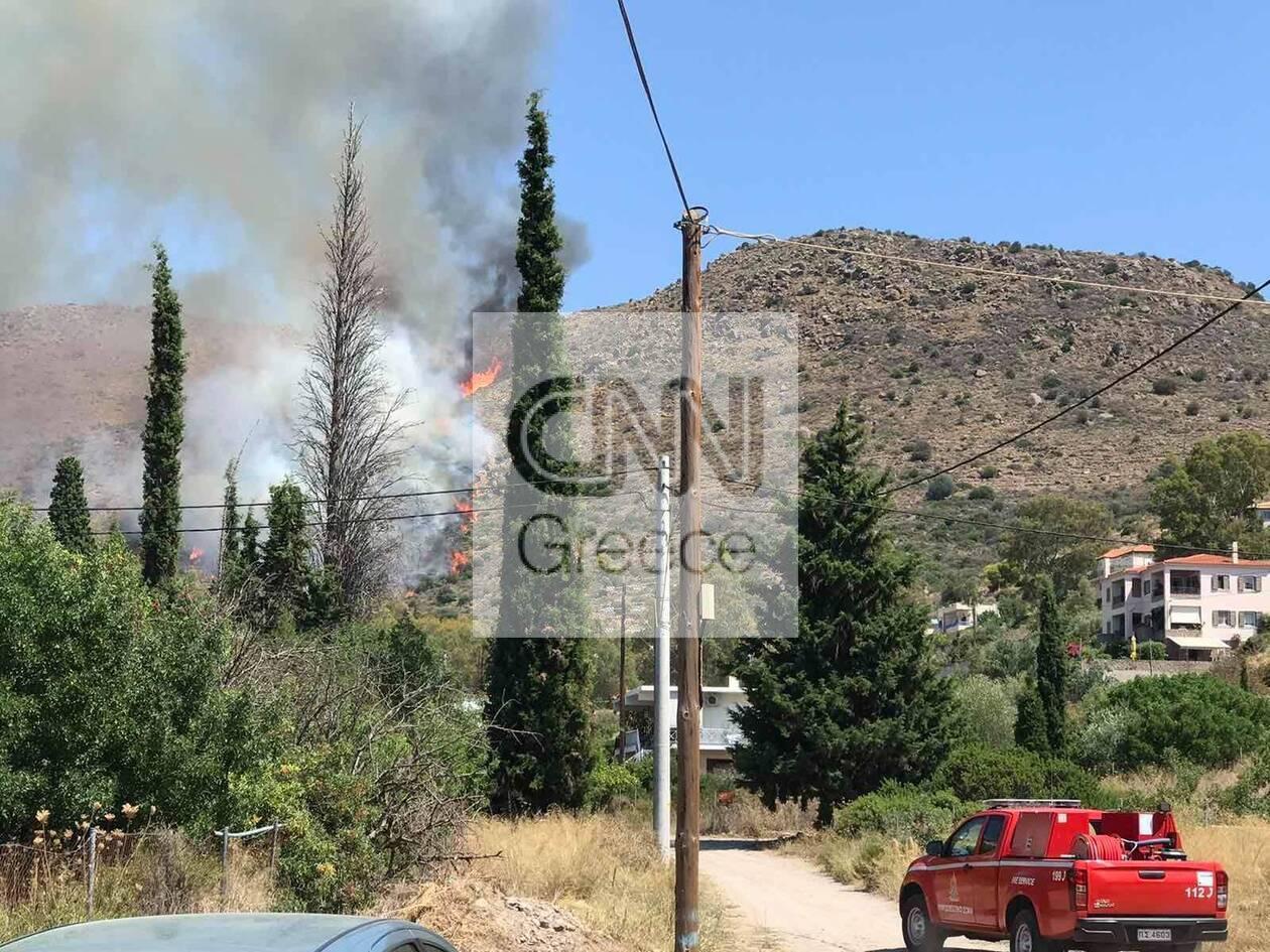 https://cdn.cnngreece.gr/media/news/2020/08/03/229506/photos/snapshot/5f2803ba9617b.jpg