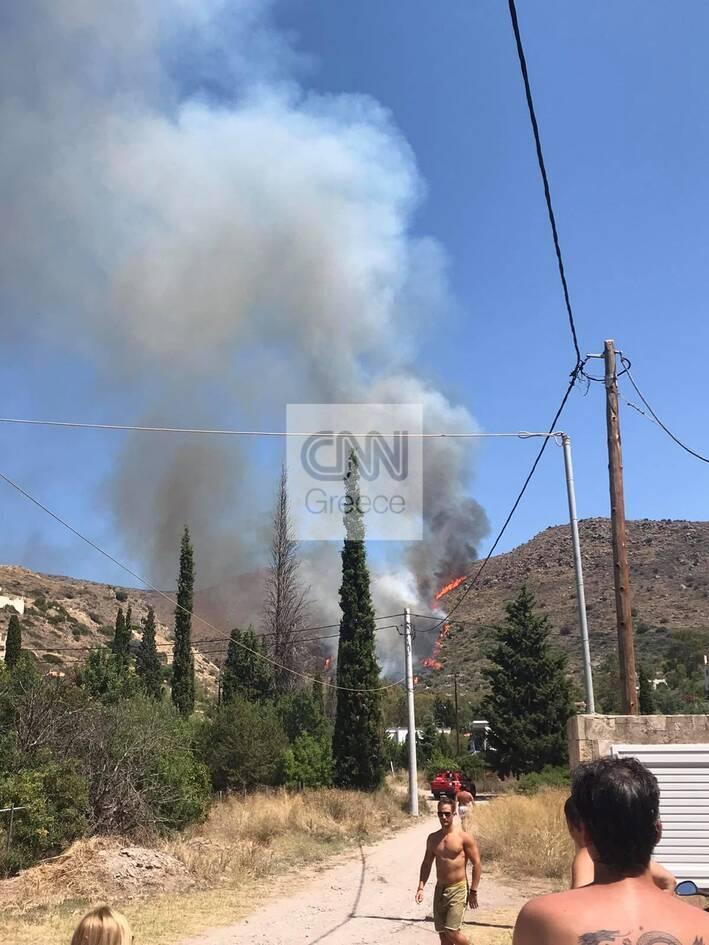 https://cdn.cnngreece.gr/media/news/2020/08/03/229506/photos/snapshot/5f2803bbcc2f3.jpg