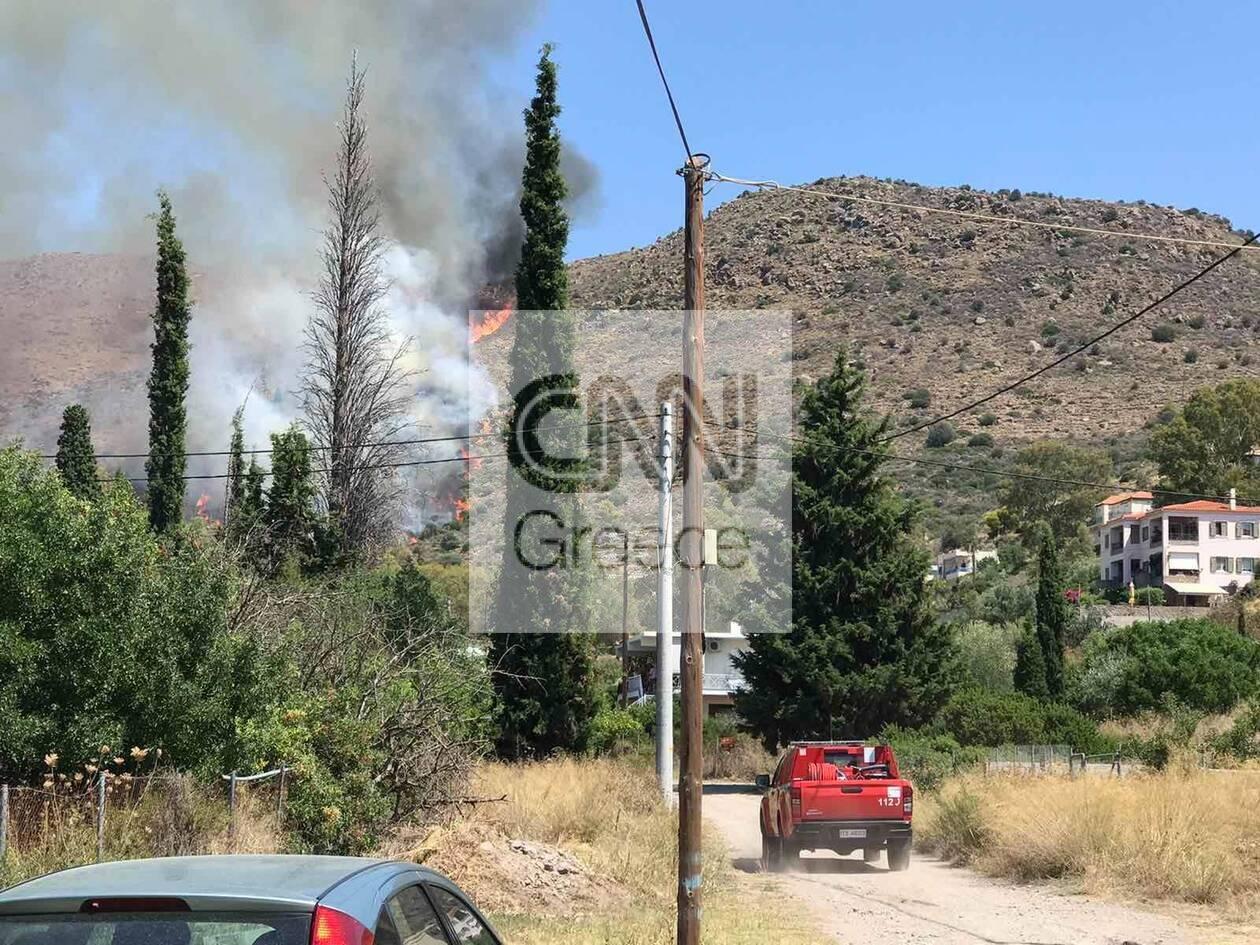 https://cdn.cnngreece.gr/media/news/2020/08/03/229506/photos/snapshot/5f2803bc327b3.jpg