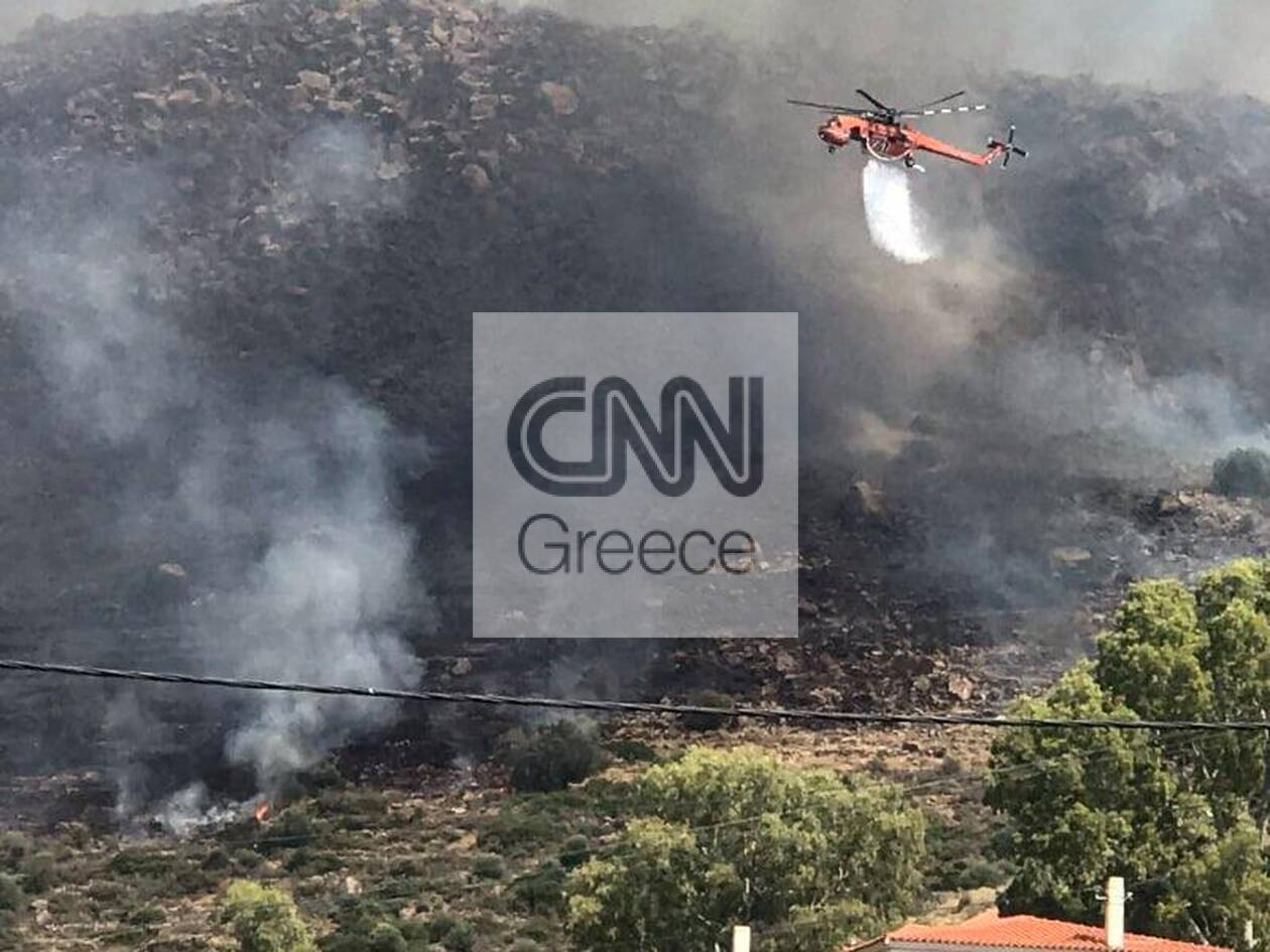 https://cdn.cnngreece.gr/media/news/2020/08/03/229506/photos/snapshot/aigina-1.jpg