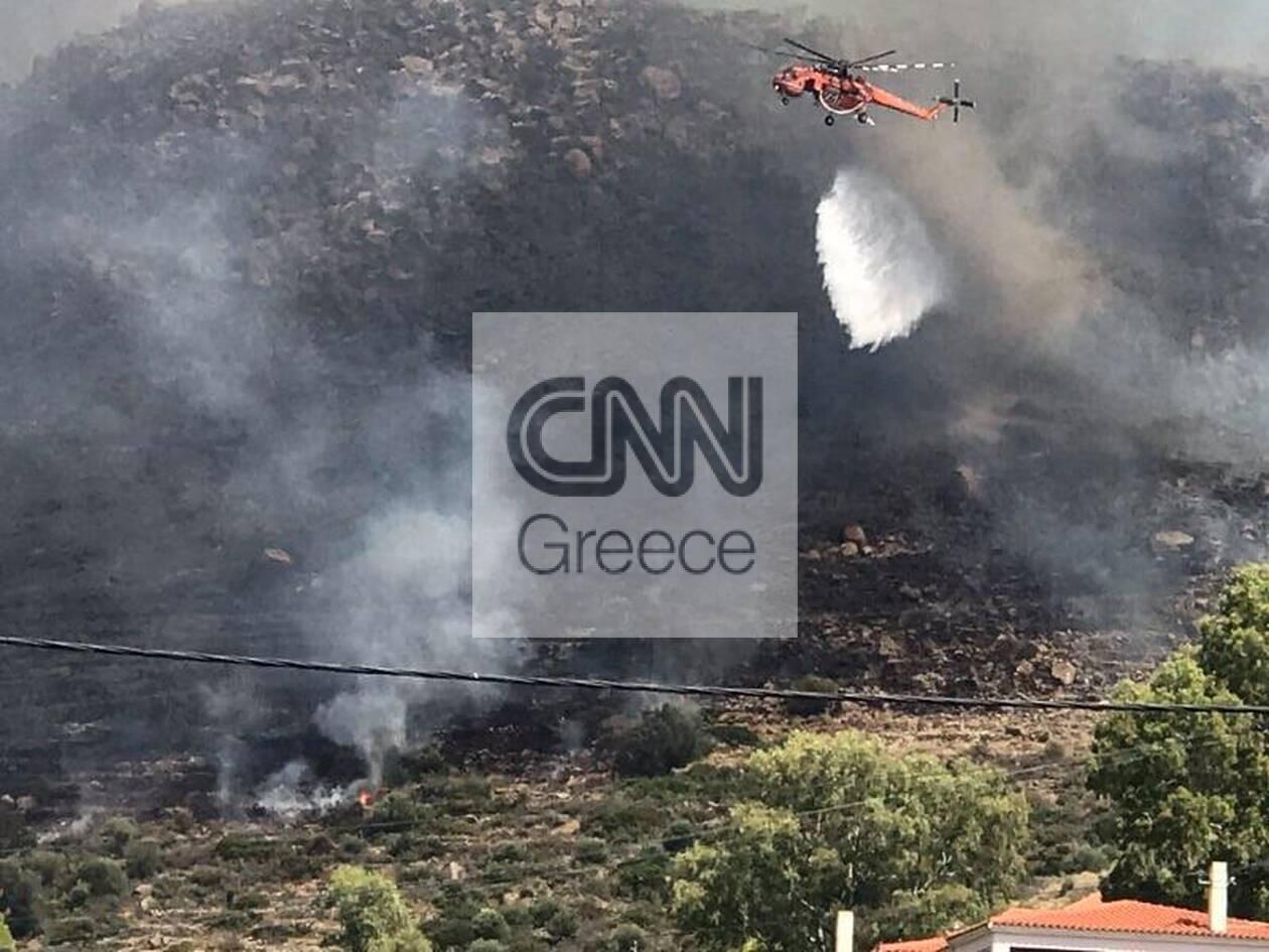 https://cdn.cnngreece.gr/media/news/2020/08/03/229506/photos/snapshot/aigina-2.jpg