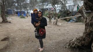 Προσφυγικό: «Ναι» της Κομισιόν στην εκταμίευση 130 εκατ. για την κατασκευή τριών κλειστών κέντρων