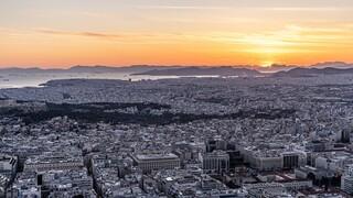 Επιδότηση δανείων: Τι πρέπει να γνωρίζουν οι δικαιούχοι για το πρόγραμμα «ΓΕΦΥΡΑ»