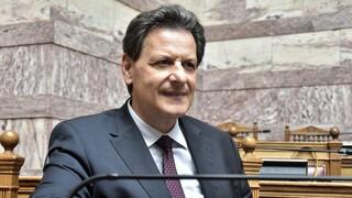 Ανασχηματισμός - Θόδωρος Σκυλακάκης: Ποιος είναι ο νέος αναπληρωτής υπουργός Οικονομικών