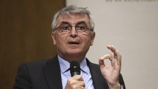 Παναγιώτης Τσακλόγλου: Ποιος είναι ο νέος υφυπουργός Εργασίας