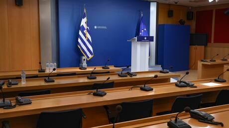 Ο ανασχηματισμός, η task force και ο αναβαθμισμένος ρόλος πέντε υπουργών