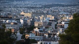 Πρόγραμμα «ΓΕΦΥΡΑ»: Άγγιξαν τις 4.000 οι αιτήσεις δανειοληπτών