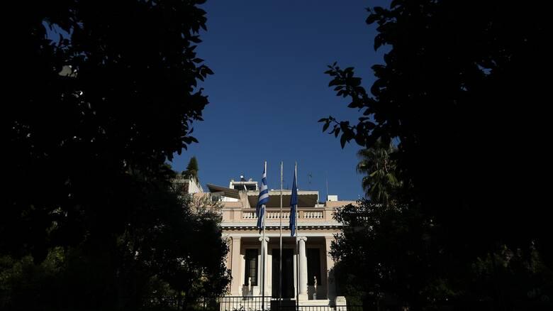 Κυβερνητικοί κύκλοι: Την επόμενη φορά, ο Μητσοτάκης θα ζητήσει την έγκριση του ΣΥΡΙΖΑ