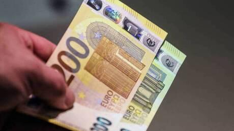 Φορολογικές δηλώσεις: Μέχρι τις 28 Αυγούστου η υποβολή τους