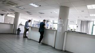 ΑΑΔΕ: Σε χρόνο ρεκόρ καταβάλλονται φέτος οι επιστροφές φόρου