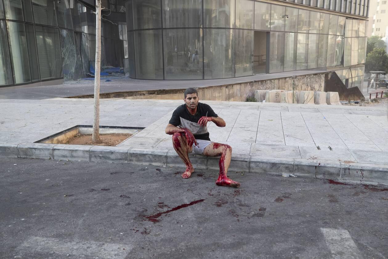 https://cdn.cnngreece.gr/media/news/2020/08/04/229653/photos/snapshot/LEBANON-EXPLOSION-1.jpg
