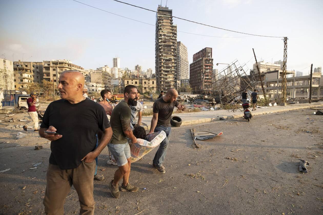 https://cdn.cnngreece.gr/media/news/2020/08/04/229653/photos/snapshot/LEBANON-EXPLOSION-10.jpg