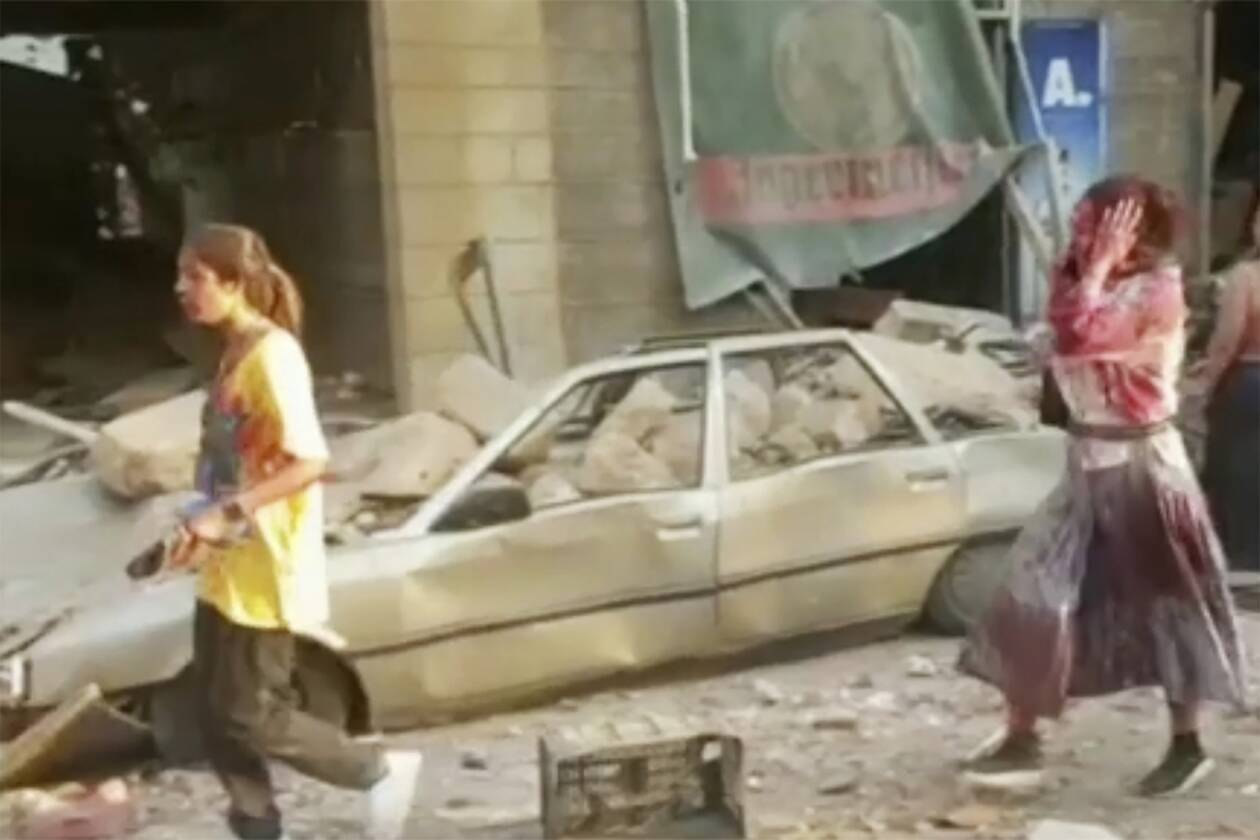 https://cdn.cnngreece.gr/media/news/2020/08/04/229653/photos/snapshot/LEBANON-EXPLOSION-4.jpg