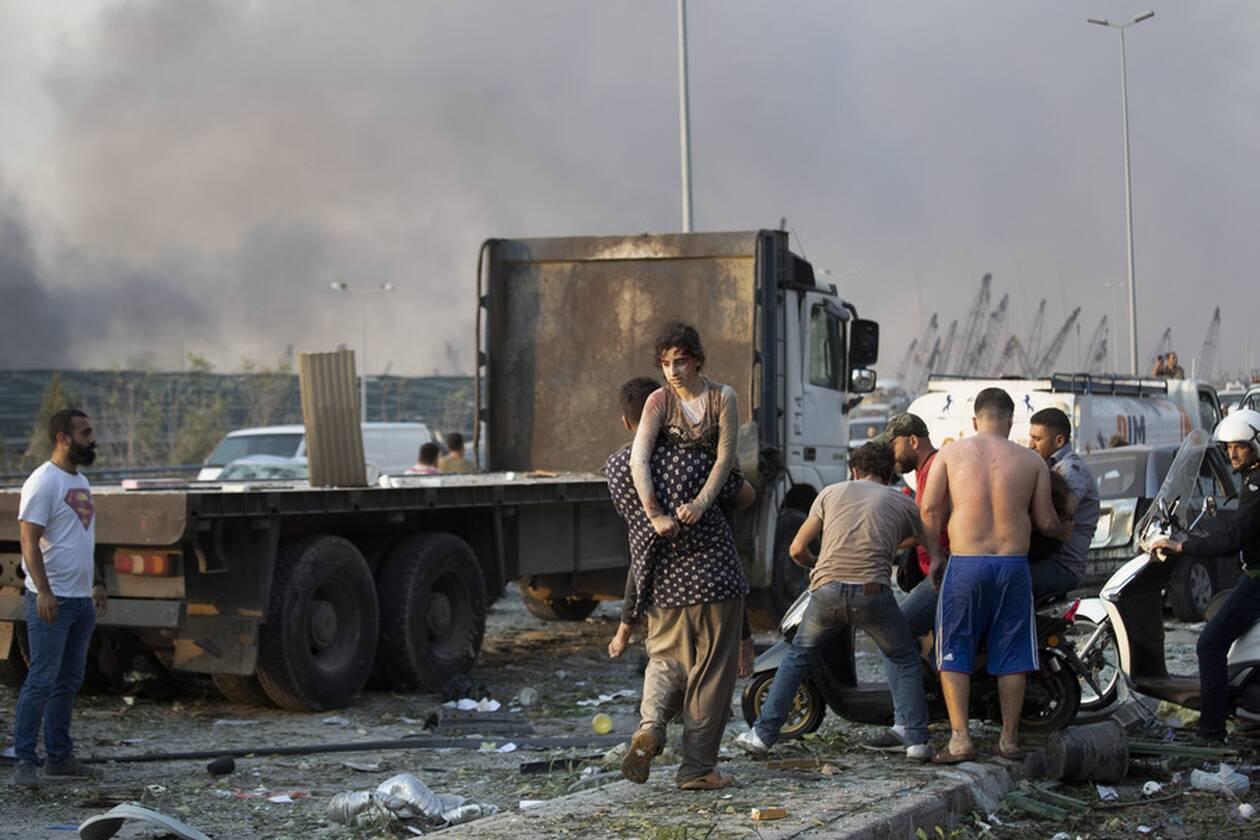 https://cdn.cnngreece.gr/media/news/2020/08/04/229653/photos/snapshot/LEBANON-EXPLOSION-5.jpg