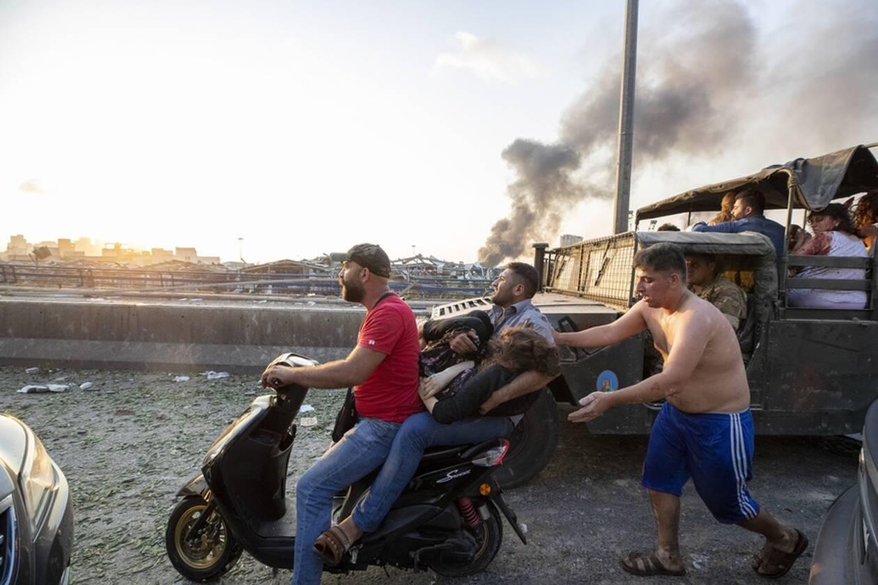 https://cdn.cnngreece.gr/media/news/2020/08/04/229653/photos/snapshot/LEBANON-EXPLOSION-7.jpg