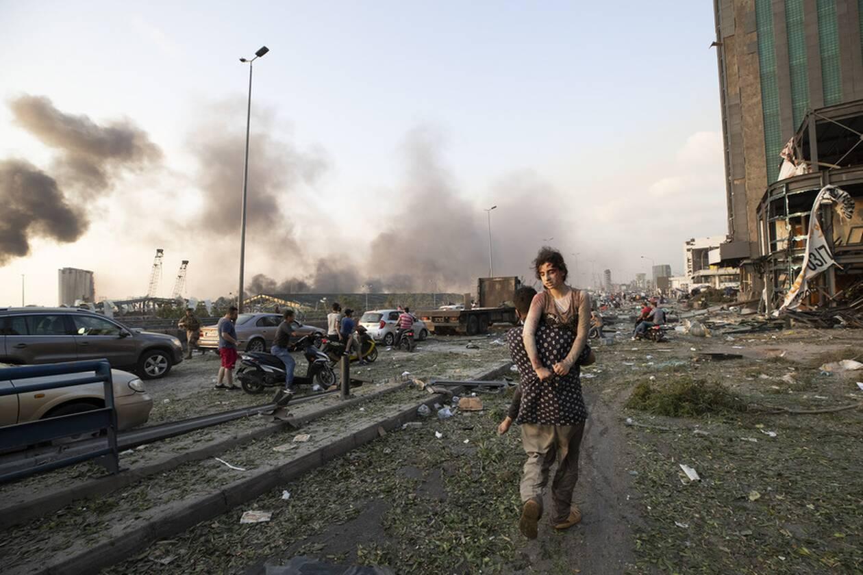 https://cdn.cnngreece.gr/media/news/2020/08/04/229653/photos/snapshot/LEBANON-EXPLOSION-8.jpg