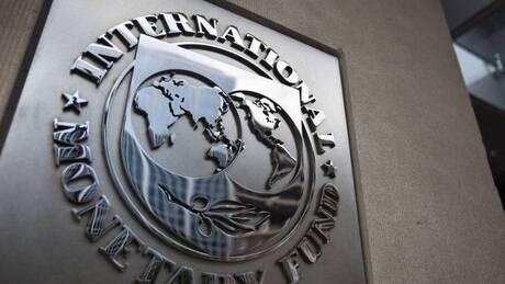 ΔΝΤ: Θα ξεπεράσουν το 2% του ΑΕΠ οι απώλειες της Ελλάδος από τον τουρισμό