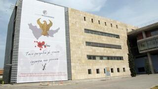 Κορωνοϊός -  Θεσσαλονίκη: Δεύτερο κρούσμα μεταξύ εργαζόμενων του δήμου