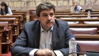 Ξανθός στο CNN Greece: Η κυβέρνηση έδωσε σήμα χαλάρωσης και αμεριμνησίας μετά το lockdown