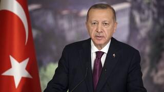Η Τουρκία και εμείς