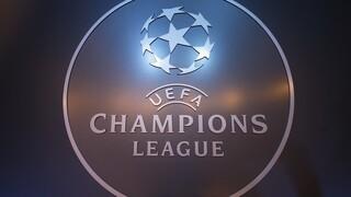 Ο Άρον Βίντερ αναλύει το Champions League αποκλειστικά στον ΟΠΑΠ