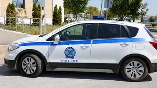 Πυροβολισμοί στο Καλοχώρι Θεσσαλονίκης: Τρεις προσαγωγές